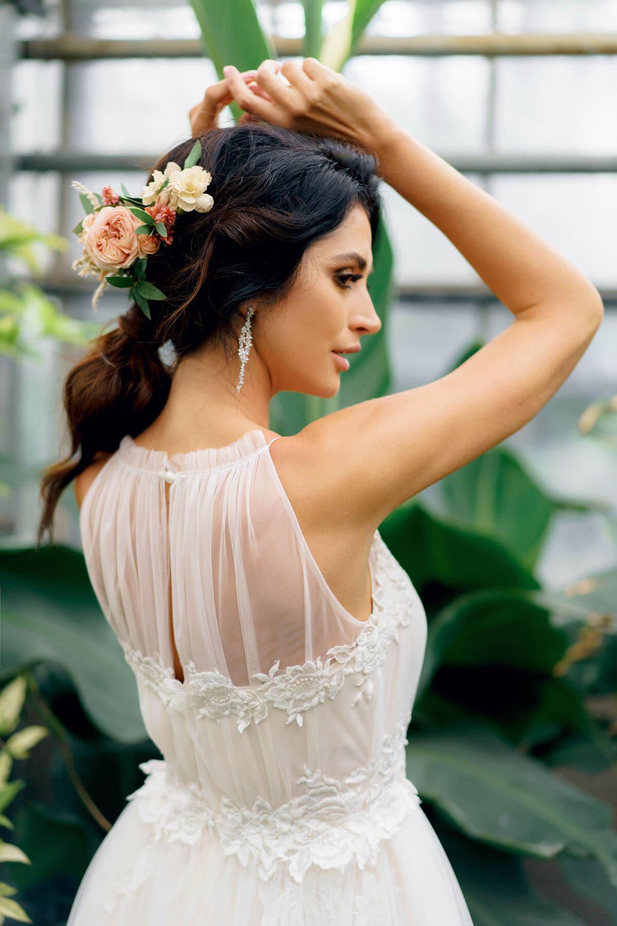1 500 Zl Sprzedam Zjawiskowa Suknie Slubna Firmy Agnes Kolor Ecru Model Z Tego Roku 15215 Kup Wedding Dresses Dreamy Wedding Dress Wedding Dress Inspiration